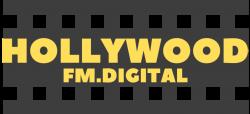 hollywoodfm